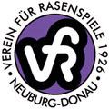 VFR NEUBURG 1926 e.V.