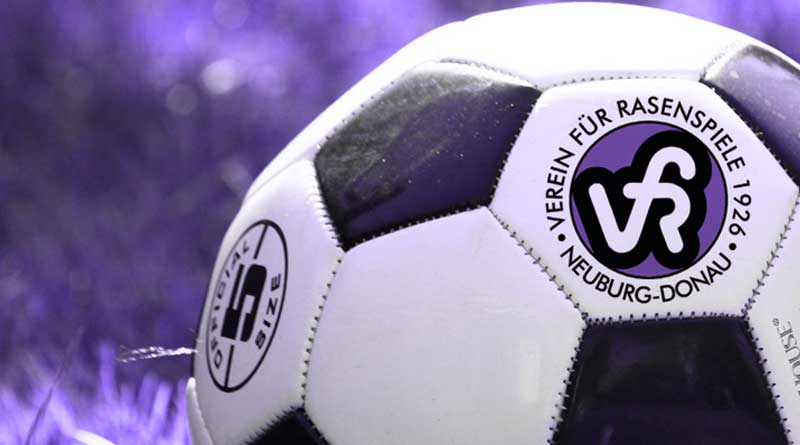 vfr-fussball